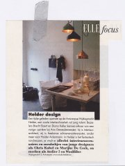 elle-decoration-april-2011
