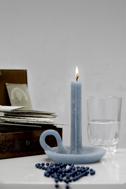 'TALLOW' CANDLE