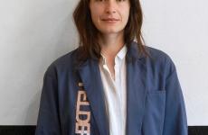 Deze vijf buitenlandse creatieve vrouwen scoren in België – a interview with Nina Magazine