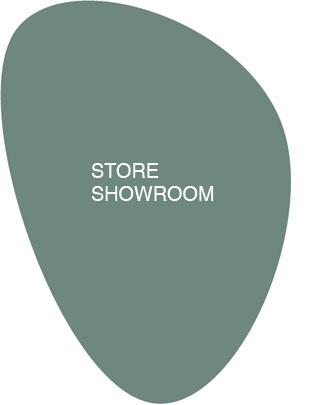 STORE | SHOWROOM