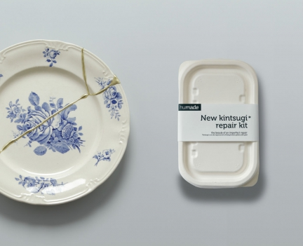 'NEW KINTSUGI' REPAIR KIT