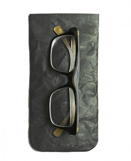 GLASSES / SMARTPHONE POUCH